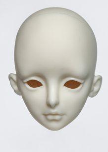 Vincent Head