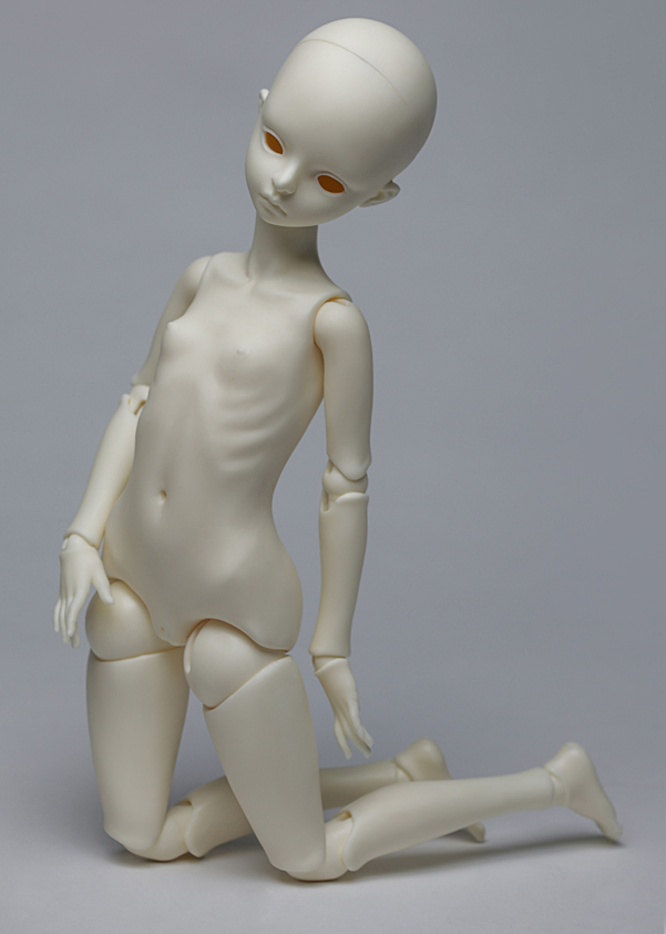 K-body-18
