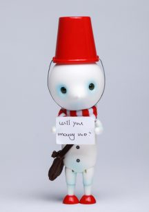 Snowman Fullset