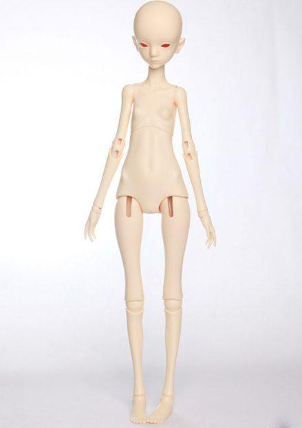K-body-01