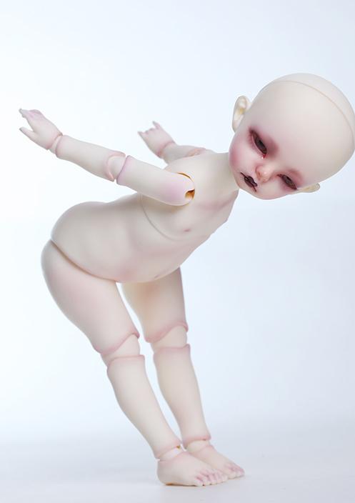 B-body-01