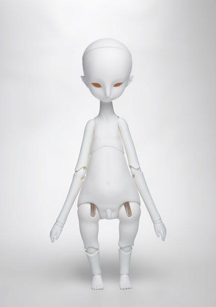B-body-04
