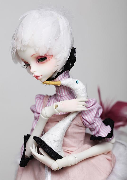Queena