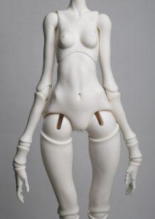 Y-body-03
