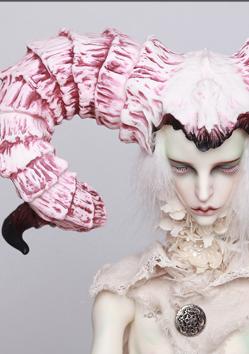 Antlers (Mephisto.Pheles)