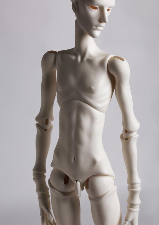 A-body-04