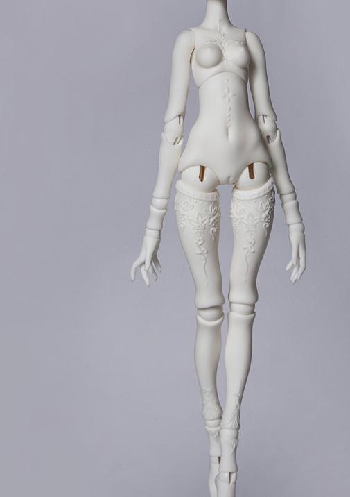 B-body-05