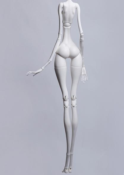 A-body-05