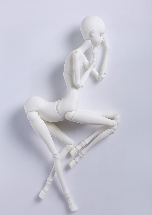 K-body-15