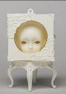 Box (Medusa)
