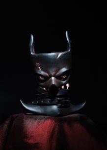 Cap (Jason)