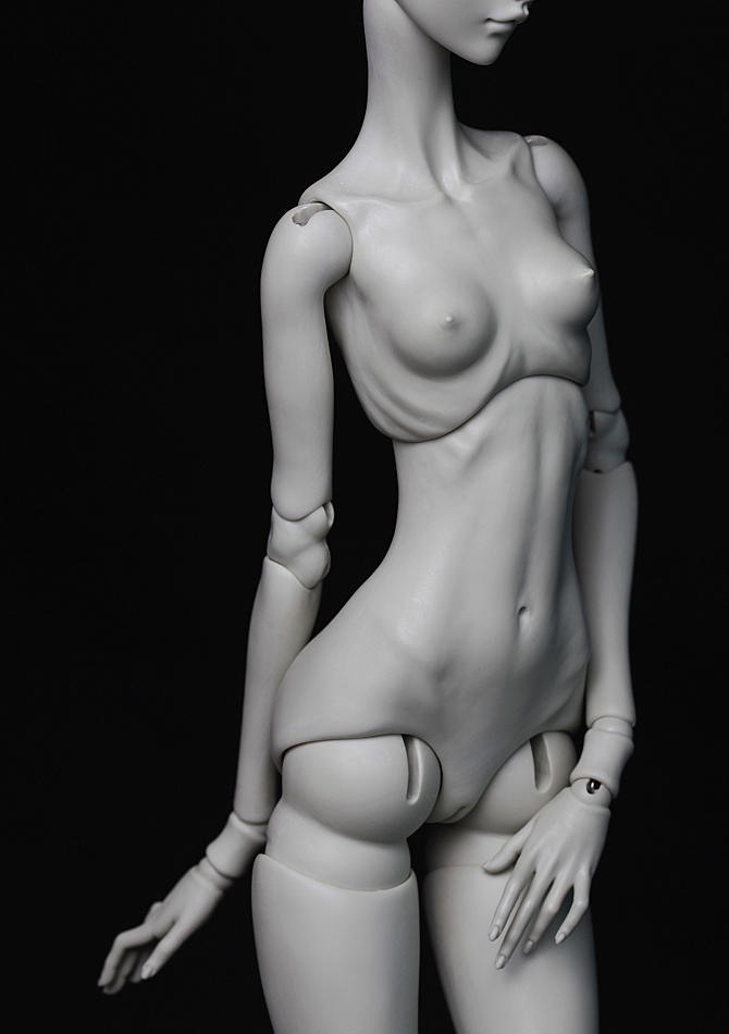 Y-body-06