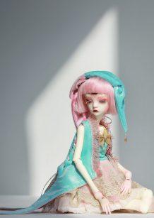 【即納】Bella Ver.2