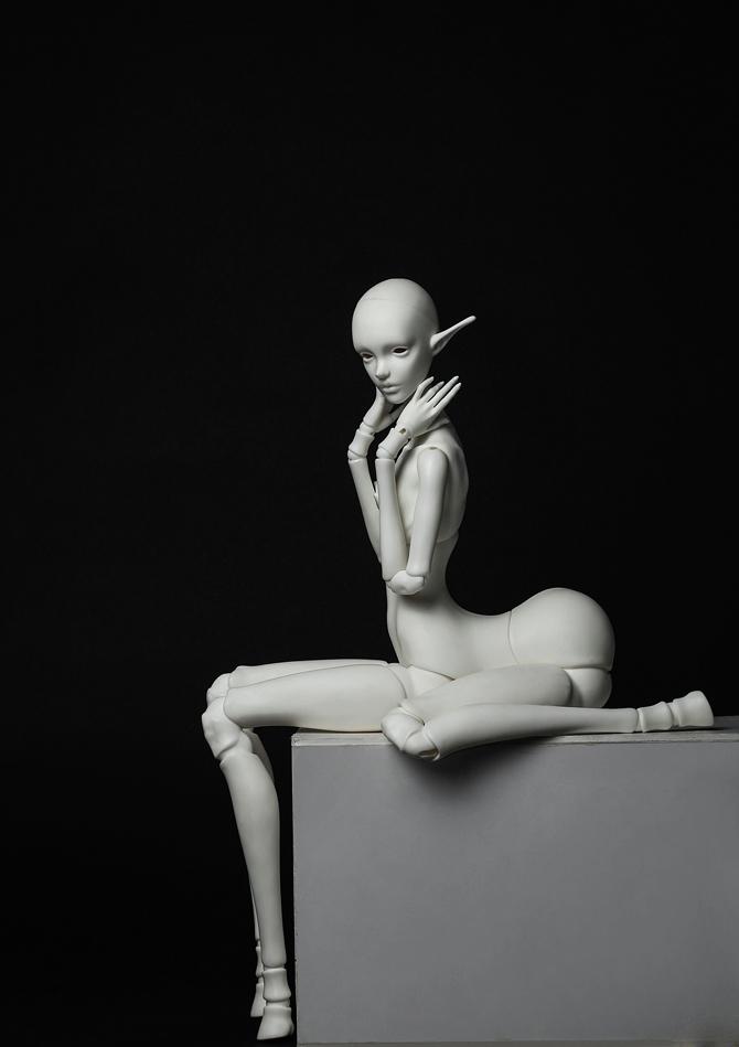 Y-body-07