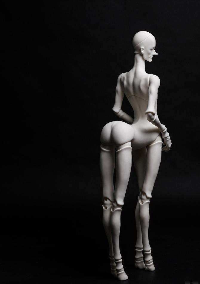 A-body-07