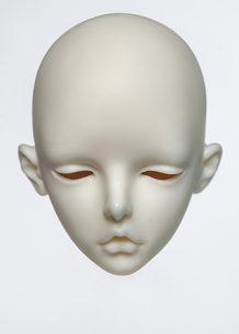 Hyman Head