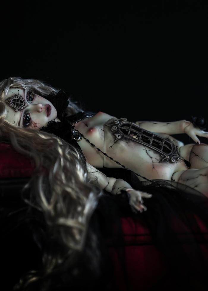 Hathaway-B