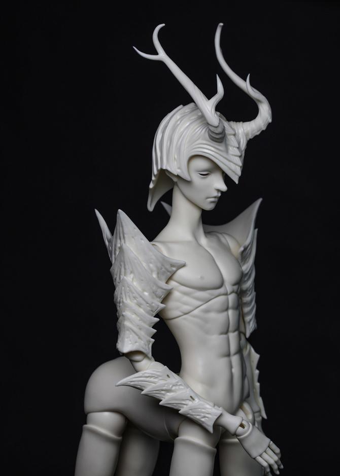 Armour (Oswald)
