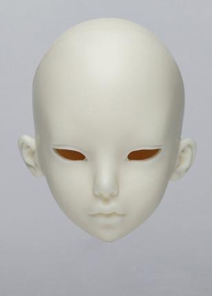 Nikita Head