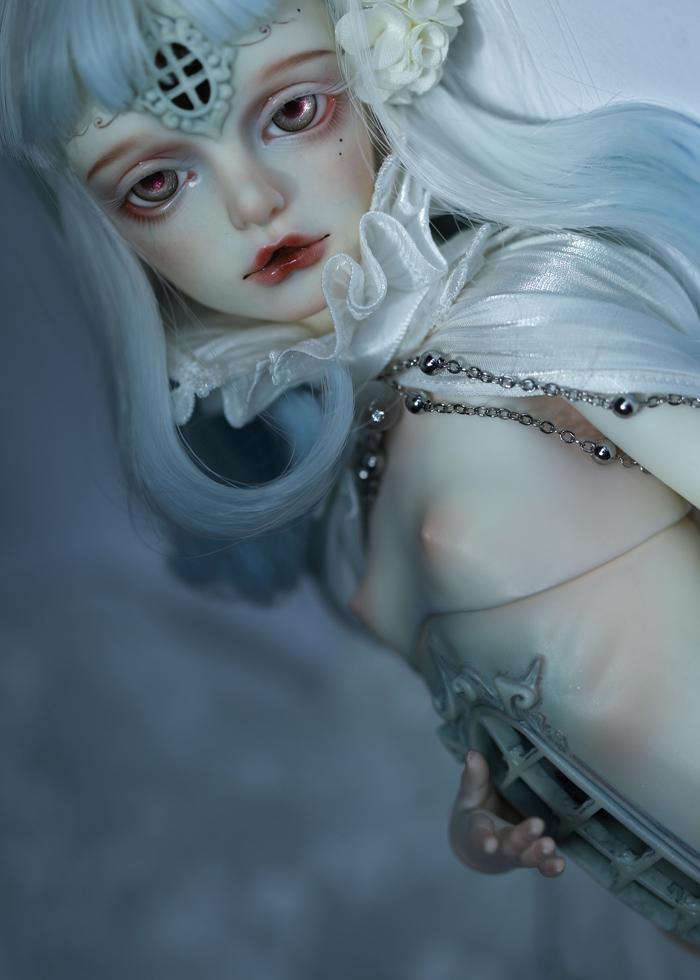 Hathaway-A
