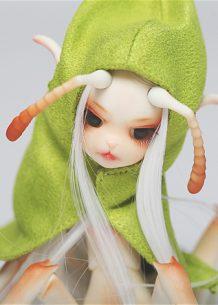【即納】Eco フルセット
