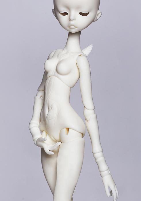 B-body-06