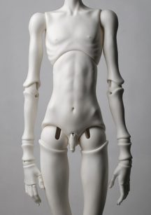 A-body-03