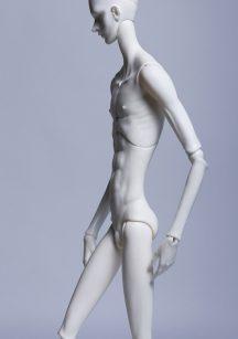 A-body-06