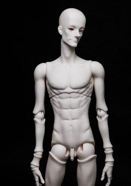 A-body-08