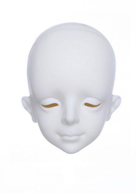 Alan Head
