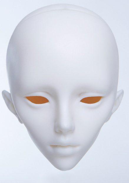 Christina Head