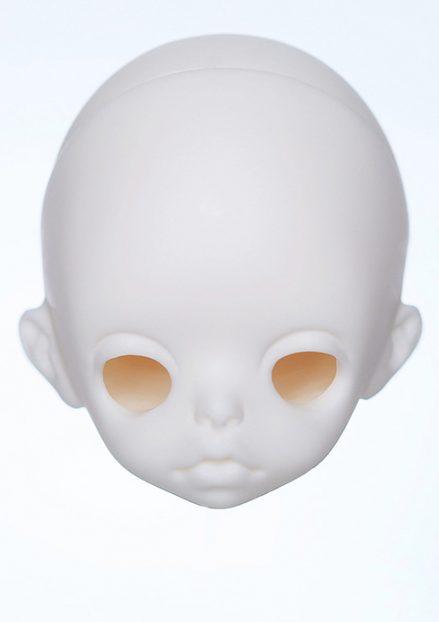Clara Head