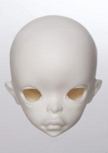 Delia Head