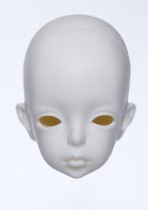Grace Head