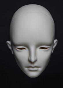 Oswald Head