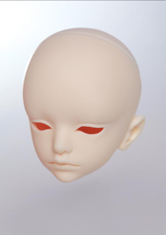Hugh Head