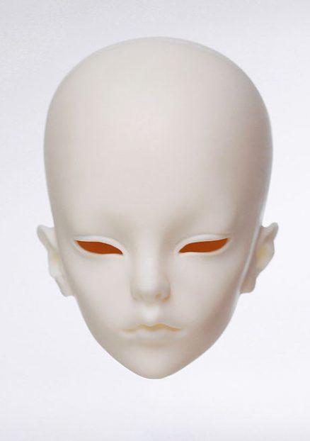 Ingemar  Head