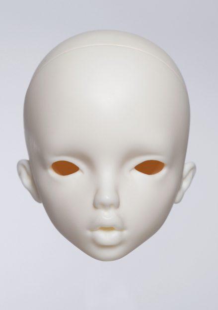 Isabel Head