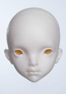 Lance Head