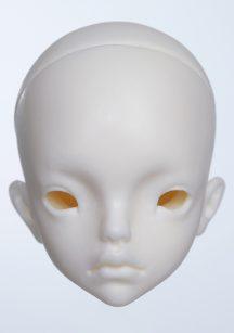 Lydia Head