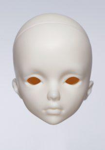 Mattew Head