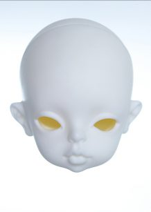 Miriam Head