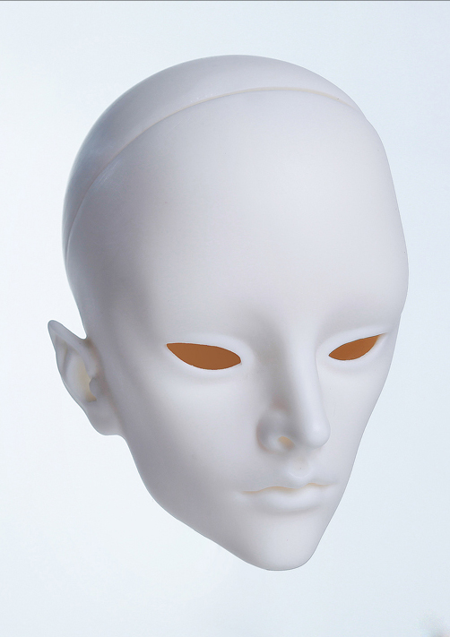 Sexta Head