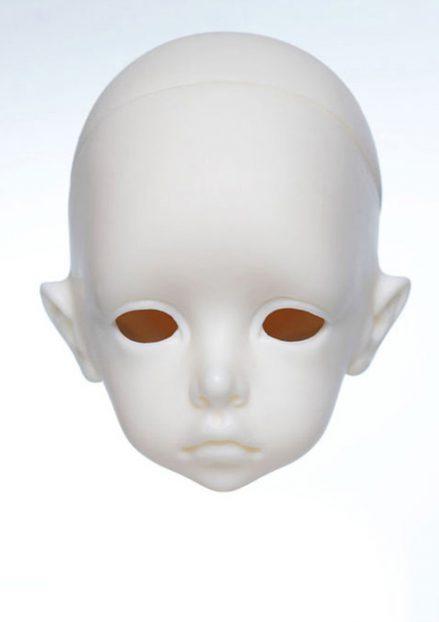 Susan Head