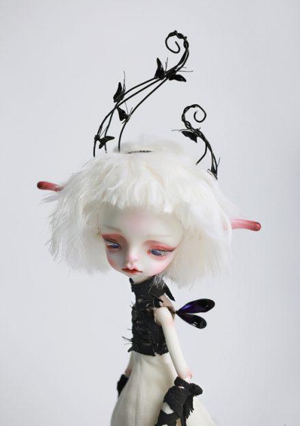 Elsia