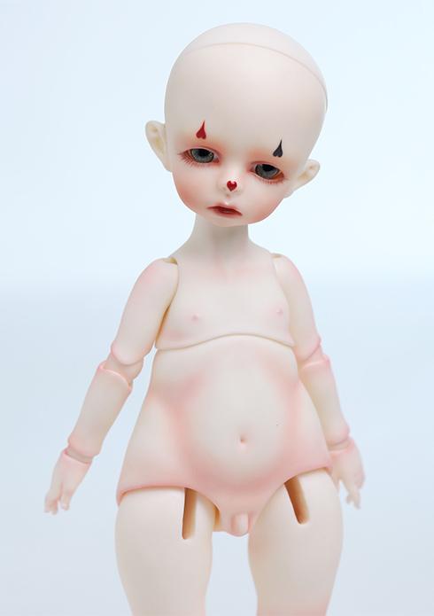 B-body-02